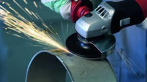 Best Angle Grinder Reviews and Buying Guide 1