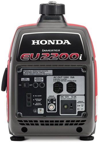 honda generator for sale amazon