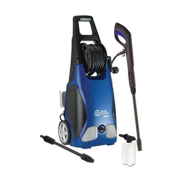AR Blue Clean AR383 Pressure Washer