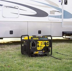 best 5000-Watt Generator - featured image
