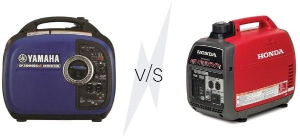 honda-vs-yamaha-generator