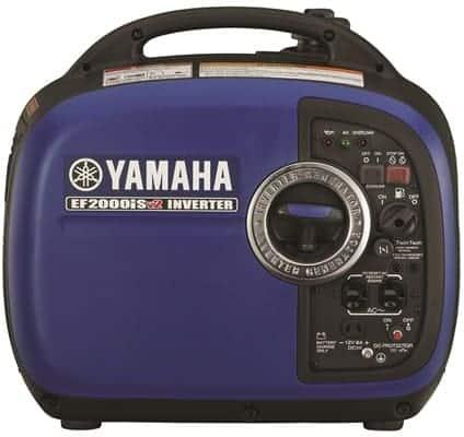 yamaha-portable-silent-generator