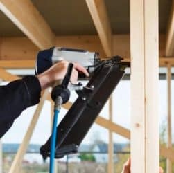 best framing nail gun